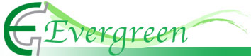Evergreen Cosmetic Company Limited